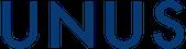UNUS Inc.